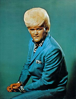 Wayne Cochran If I Were a Carpenter01.jpg